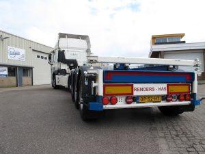 Truckland Flotrans1LR