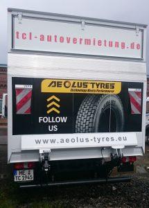 aeolus-uiting-op-tcl-voertuigen-lowres