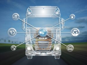 daf-connect-640