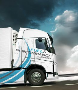 Volvo FH Fuel&Performance_2_lowres