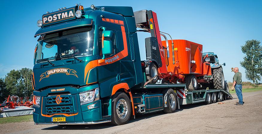 renault-trucks-t-voor-postma-grijpskerk_875x447