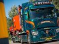 renault-trucks-t-voor-postma-grijpskerk_875x447_2