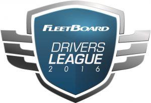 FleetBoard Drivers' League geht in die 12. Runde