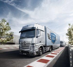 2015, Trucks, F1, Formula 1, Petronas, Ad, Actros