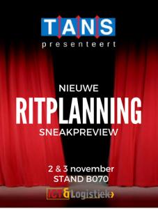 ict-l16-tans-sneak-preview