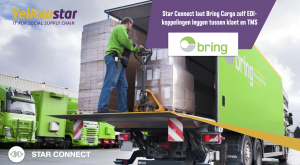 ict-l16-yellowstar-solutions_bring-cargo