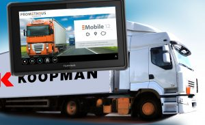 ict-l16-beeld-in-device-prom-tomtom