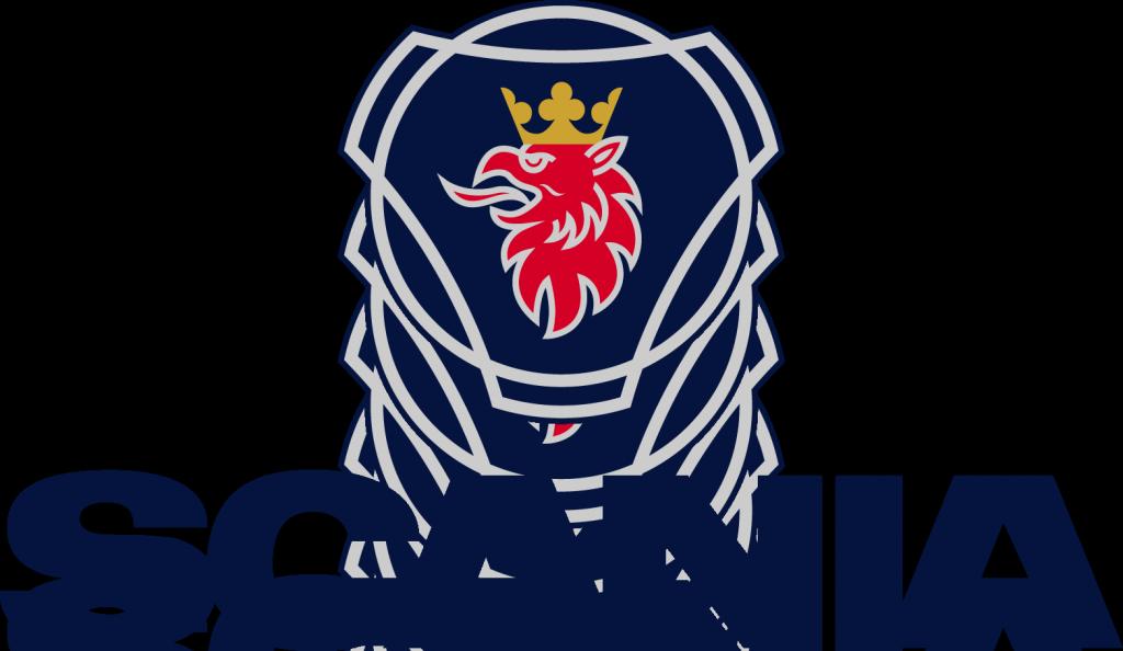 Afbeeldingsresultaat voor scania logo