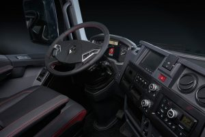 renault-trucks-high-edition_interieur_lowres