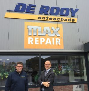 bijlage-foto-persbericht-de-rooy-max-repair-v071116