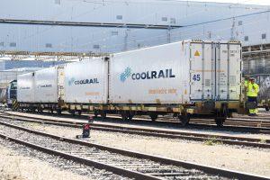 cool-rail-spain