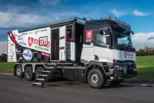 renault-trucks-c-assistentietruck-riwald-dakar-team_2_lowres