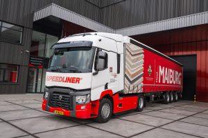 renault-trucks-t-drive-voor-speedliner_2_lowres