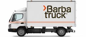 barbatruck-truck-mzfx9fjowpgnra9p6a0phkhmjwqo7he7ujcchukh4c
