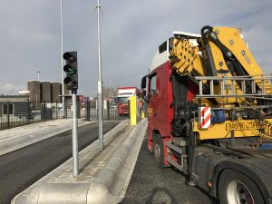 truckparkings_rotterdam_succes