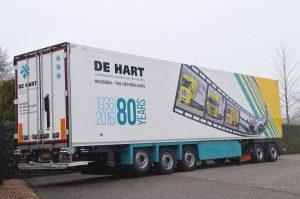 carrier-dehart2lr
