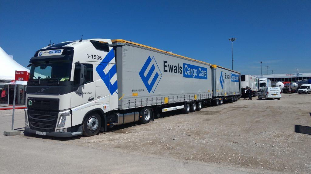 ewals1