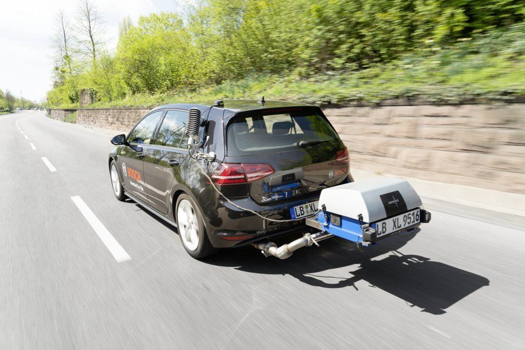 Redt Bosch De Dieselmotor Van Ondergang Ttm Nl