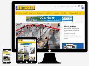 TTM devices